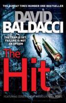 David Baldacci: The Hit