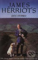 James Herriot: Dog Stories