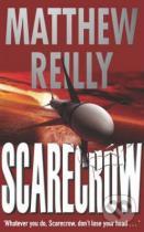 Matthew Reilly: Scarecrow