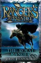John Flanagan: The Royal Ranger