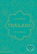 Jean–Pierre Gabriel: Thailand