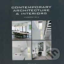 Contemporary Architecture & Interiors
