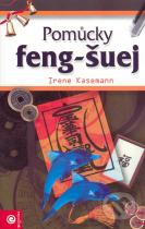 Irene Kasemann: Pomůcky Feng-Šuej