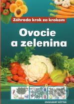 Engelbert Kötter: Ovocie a zelenina