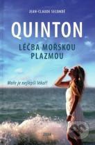 Jean-Claude Secondé: Quinton - léčba mořskou plazmou
