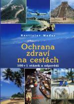 Rastislav Maďar: Ochrana zdraví na cestách
