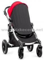 Moskytiéra Baby Jogger City Select