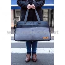Babymoov Traveller Bag