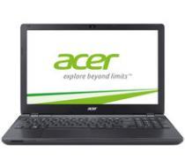 Acer Aspire E15 (E5-521G-61S8) - NX.MS5EC.004