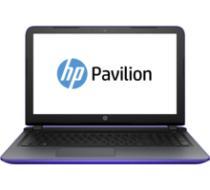 HP Pavilion 15-ab033nc (N3V65EA)