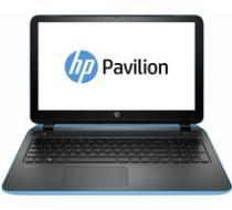 HP Pavilion 15 (15-ab082nc) N3V75EA
