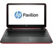 HP Pavilion 15 (15-ab038nc) N3V70EA