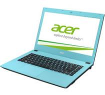 Acer Aspire E14 (E5-473-53XQ) - NX.MXQEC.002