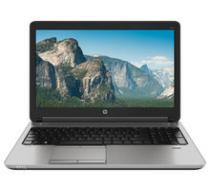 HP ProBook 650 G1 L8T51ES