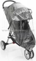 Pláštěnka pro kočárek Baby Jogger City Mini 4 kola