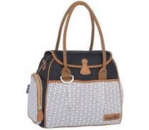 Babymoov Style Bag