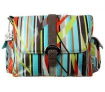 Kalencom Buckle Bag Freestyle
