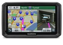 Garmin dezl 770T Lifetime Europe 45