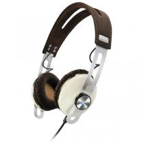 Sennheiser Momentum 2 On-Ear G