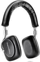 Bowers & Wilkins P5 Series 2