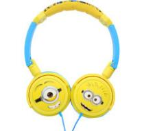 TabZOO Despicable Me Minions