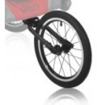 Přední kolo k dětskému vozíku Baby Jogger POD