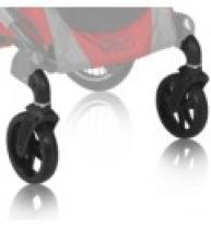 Přední kola k dětskému vozíku Baby Jogger POD