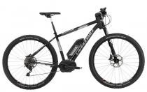Cannondale Tramount 1 2015
