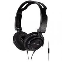 Panasonic RP-DJS150ME