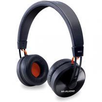 M-Audio M50