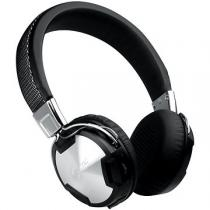 Arctic Sound P614BT