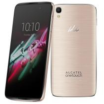 Alcatel OneTouch 6045Y IDOL 3 (5.5)
