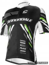 Cannondale High End CFR