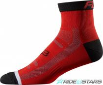 Fox Racing Trail Sock 4