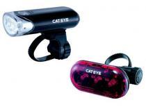 Cateye CAT HL-EL135 TL-LD135