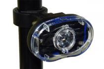 Smart 318W 1 2W LED