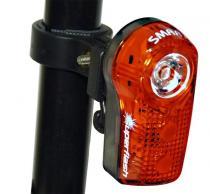 Smart 317 R 1 2W LED