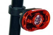 Smart 318 R 1 2W LED