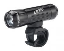 BBB BLS-62 HighFocus