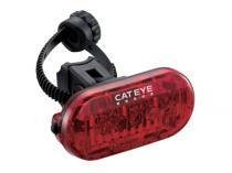 Cateye TL-LD155