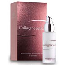 Collagenceutical - biotechnologická emulze na vyplnění vrásek