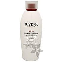 Vitalizační masážní olej   200 ml