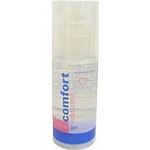 Lubrikační gel comfort