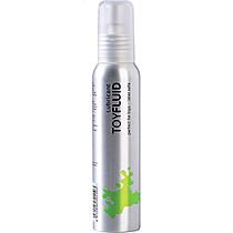 Lubrikační gel Toyfluid 100 ml