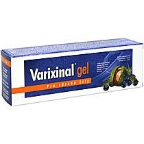 Varixinal 30 tablet