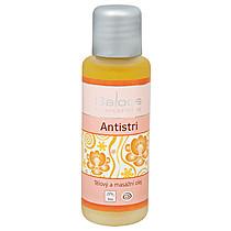 Bio Antistri - tělový a masážní olej