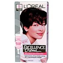 Loreal Paris Excellence