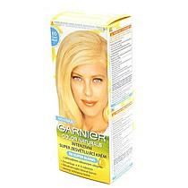 Barva na vlasy Color Naturals