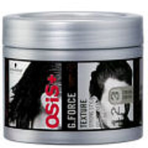 Silný stylingový gel G Force 150 ml
