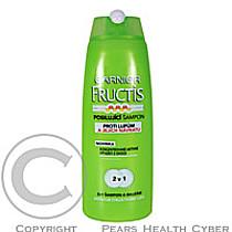 Šampon proti lupům 2 v 1 250 ml